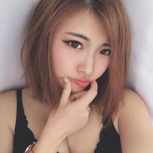 risa_booo