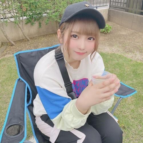 saki_iwahashi0705