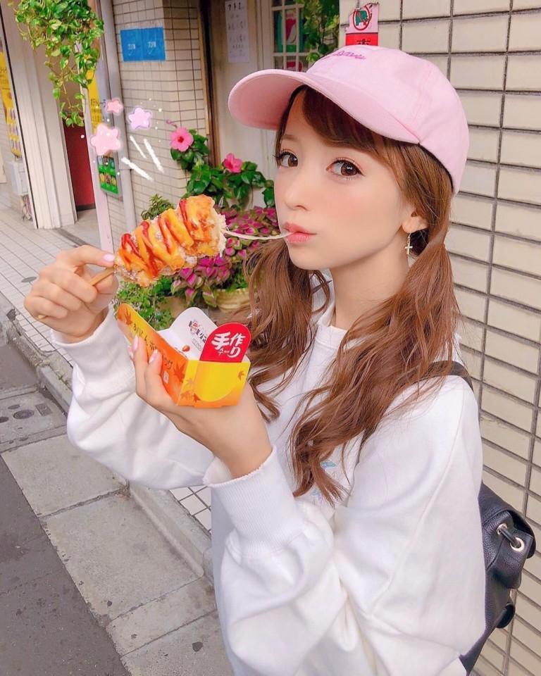 satomi_yakuwa