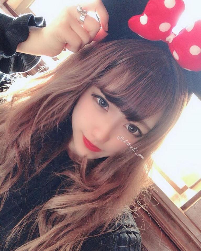 shihochi_xx