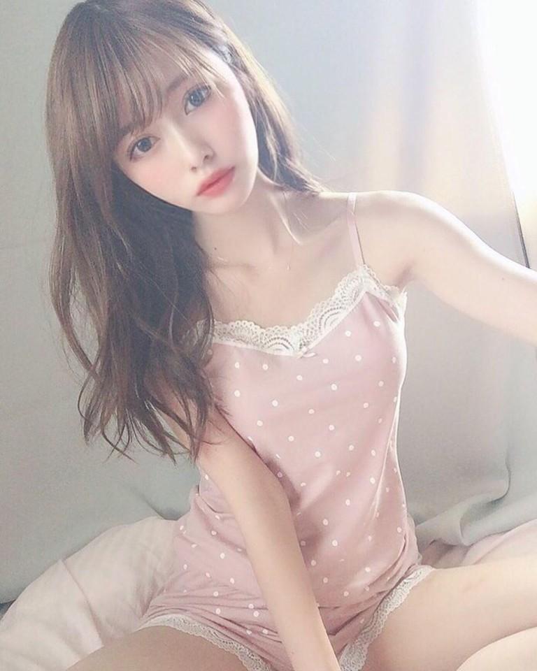 shiori_nkgw