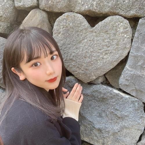 takaki_shiori