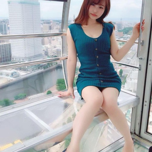 ureshino_chan