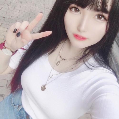 yua_grnd