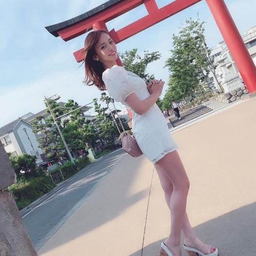 yuumihikichi