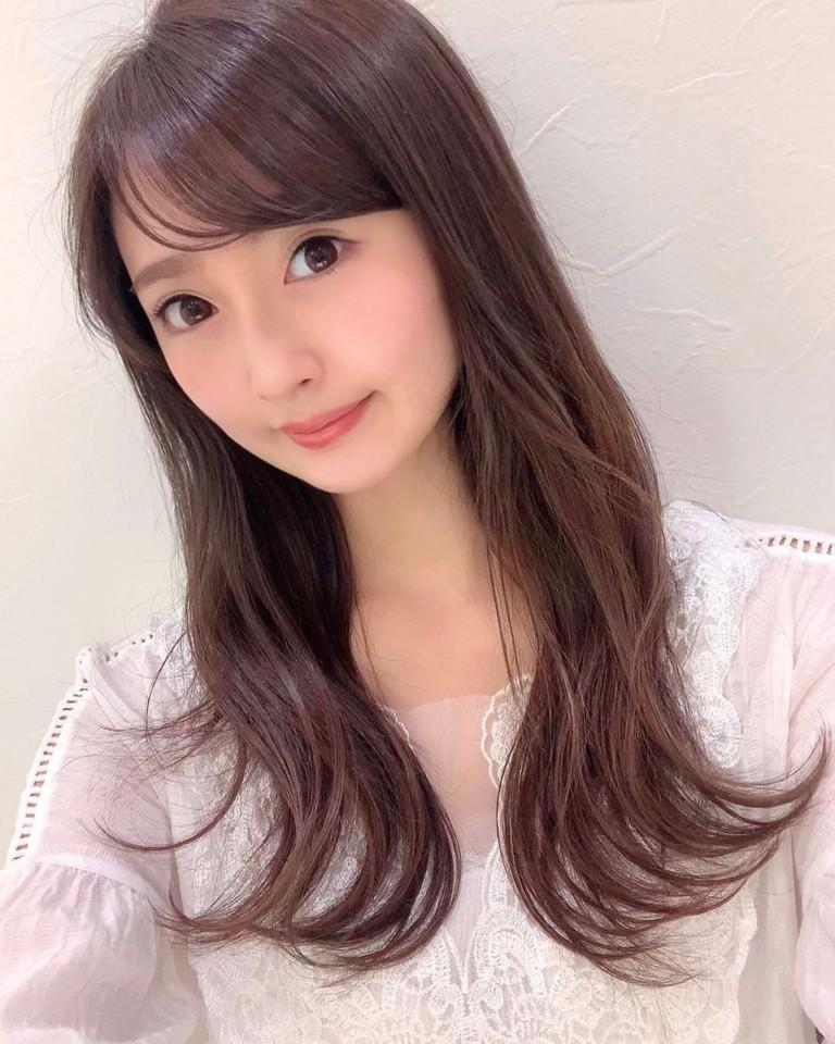 emika_nishimura