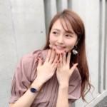 西村 笑花 (えみたん,にしむら えみか)