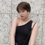 鶴田 薫梨恵 (えなちぃ,つるた かなえ)