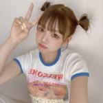 古澤 里紗 (ふーりー,ふるさわ りさ)
