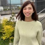 上野 仁美 (うえの ひとみ)