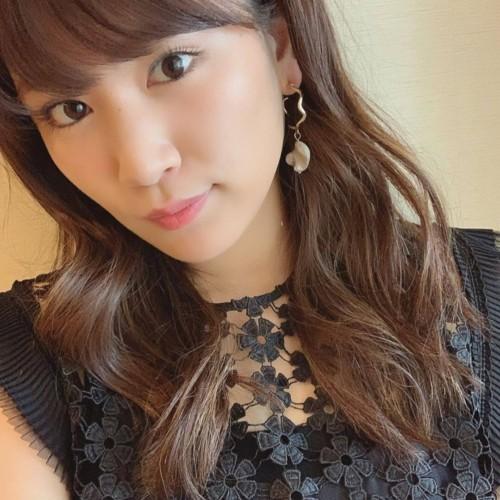 ikumi_hisamatsu