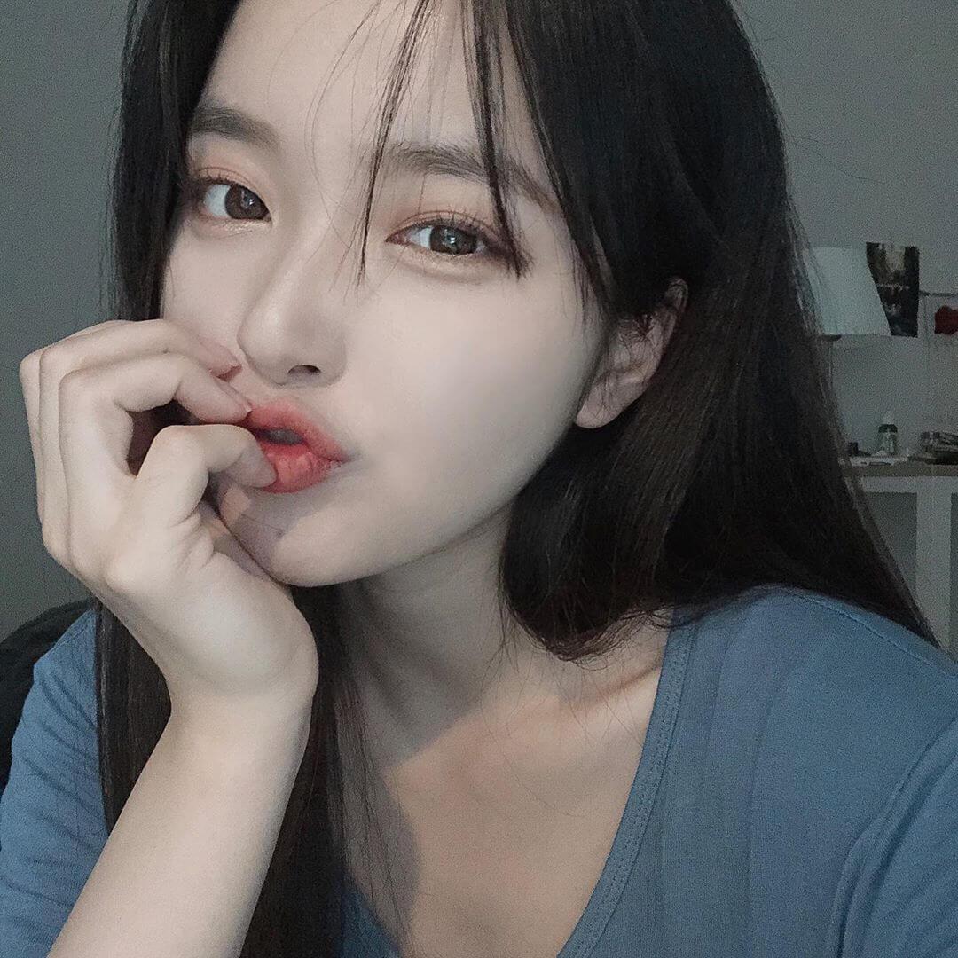 キム ナヒ