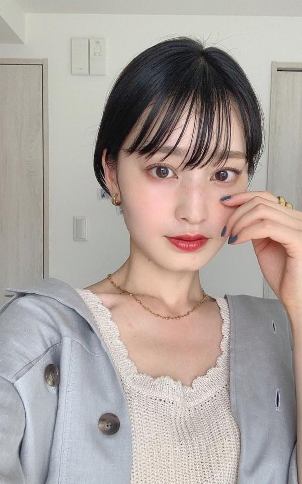 nanaho_yoshida