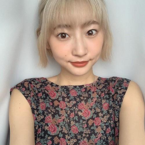 rena_takeda