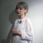 武田 玲奈 (れなれな,たけだ れな)