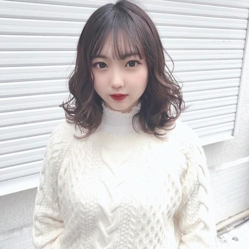 syuka__oo