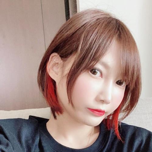 yuka_kinoshita_0204