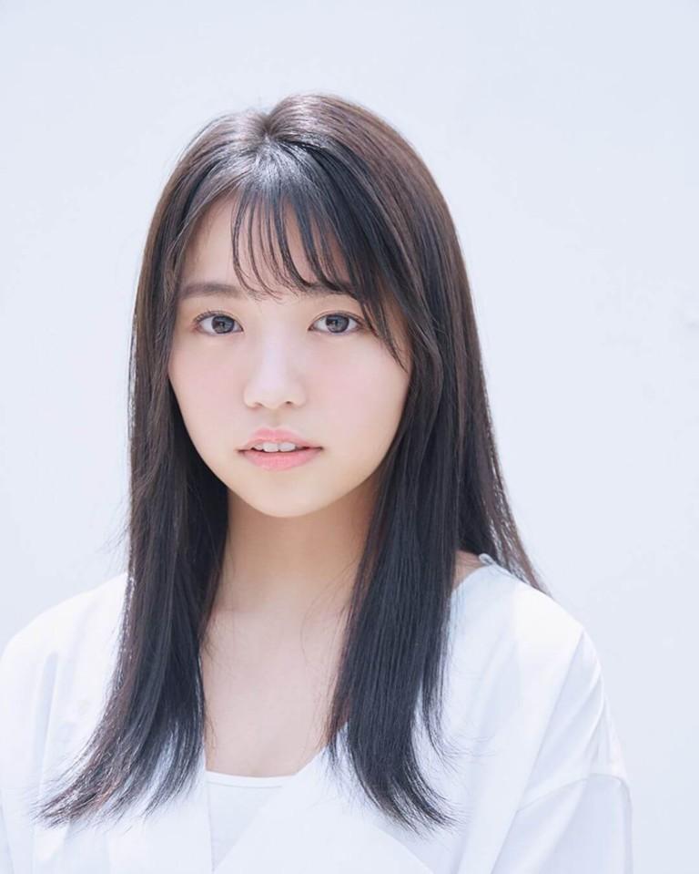 yuno_ohara