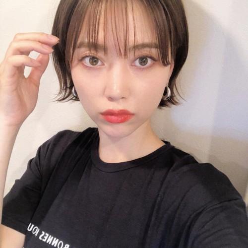 yuriang_