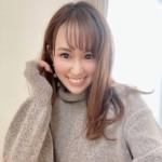 戸崎 優子 (とさき ゆうこ)
