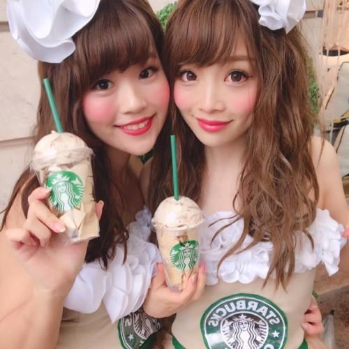 ___c.chan__
