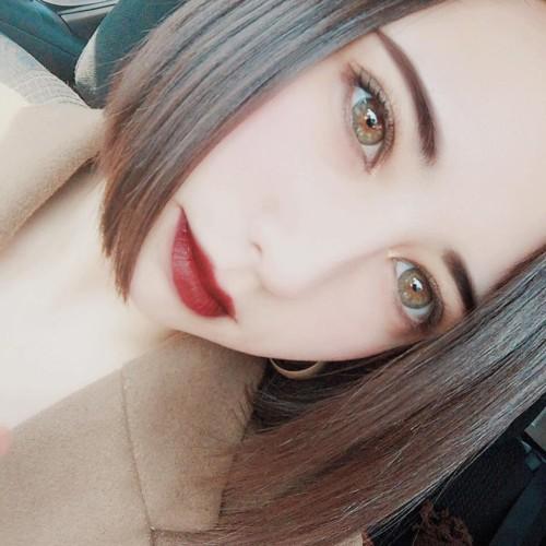anna_mysticeyes