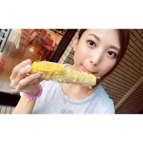ayaka_ichihara