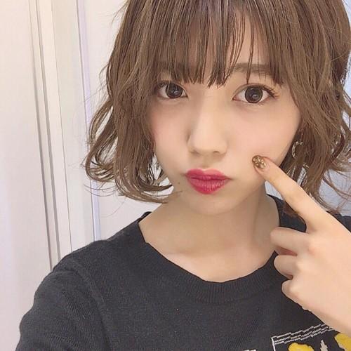 chihiro_miyajima