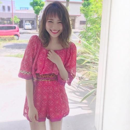 harusaki_yuiko