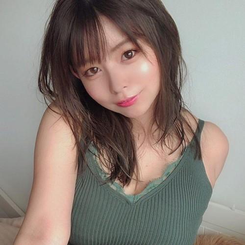 hi_world_imyuri
