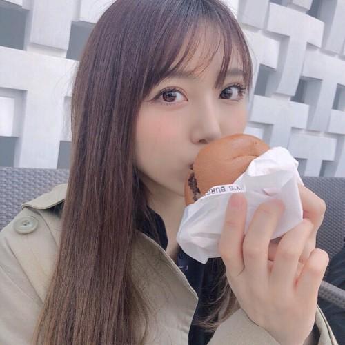 i_am____aki