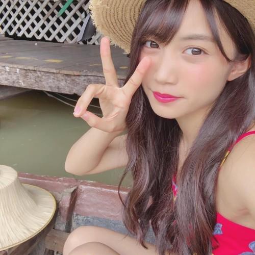 kuroki_hikari