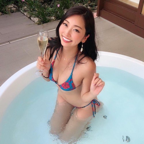 makoto666_