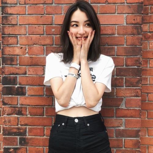 mi_smile25