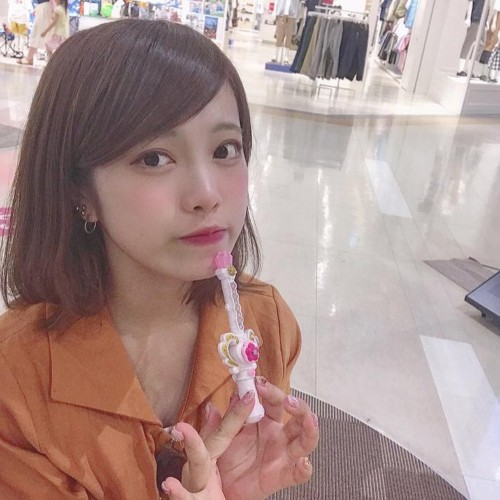 miharu_mori