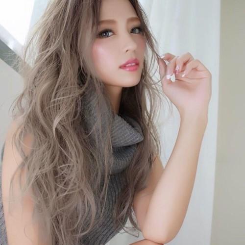 mihochan18