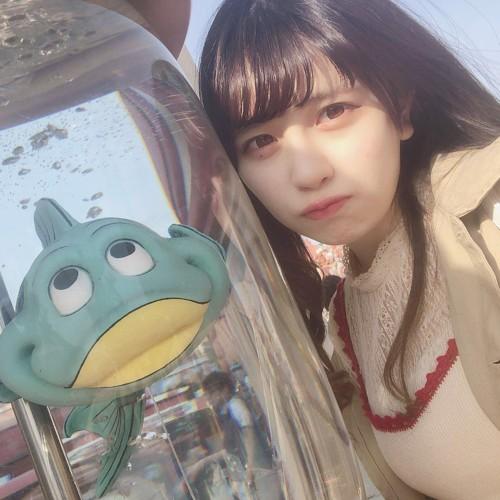 miyauchi_rin