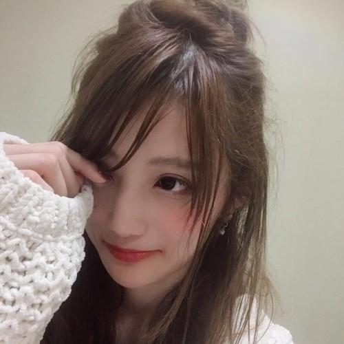 momo_s1219