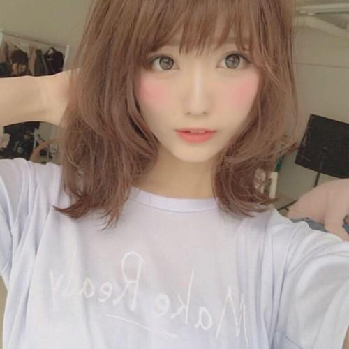 nachu_nemu