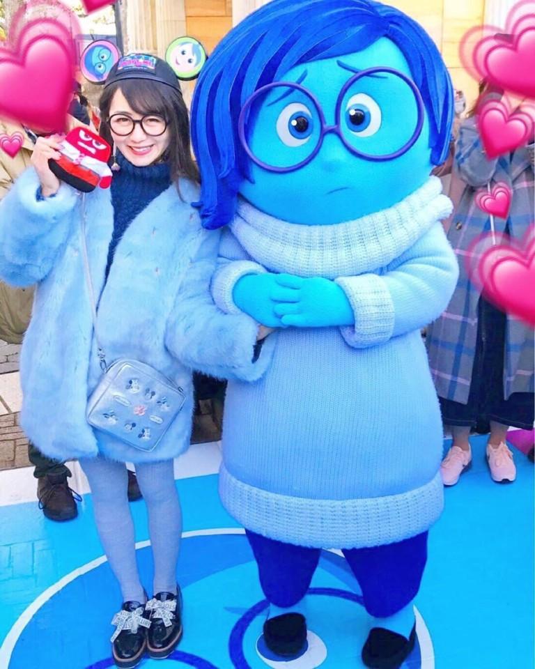 nakajima_ayano