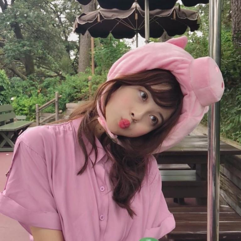 nakatsuka_mio