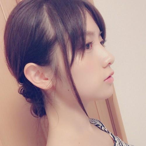 nashiko_cos