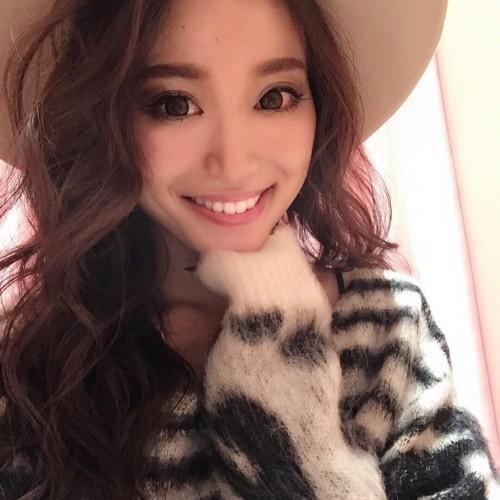 nijiko_official