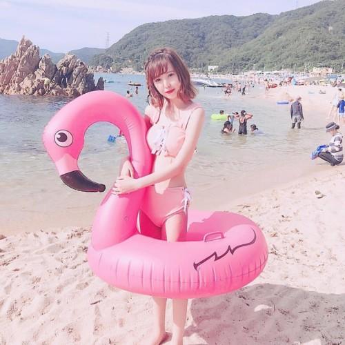 riri_yurina
