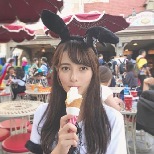 risa_miyauchi