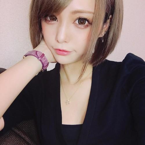 sakikichi1201