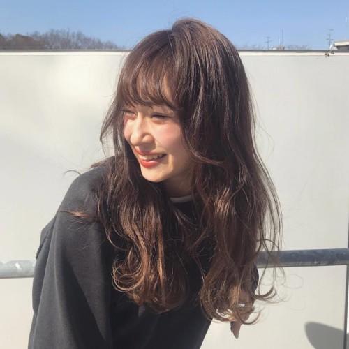 satsuki16