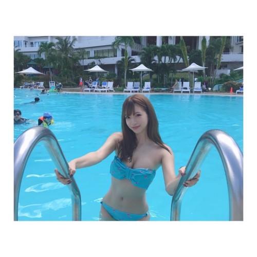 sayaka_hoshijima