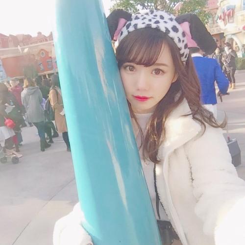 yu__s22
