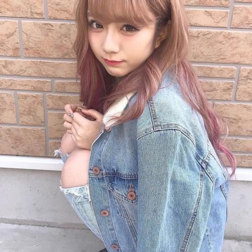 yuimin_gram